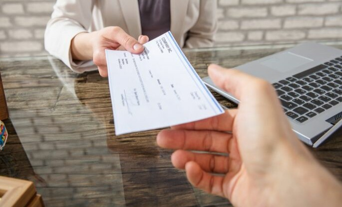 SHOULD YOU TAKE A LOAN DURING THIS PANDEMIC?