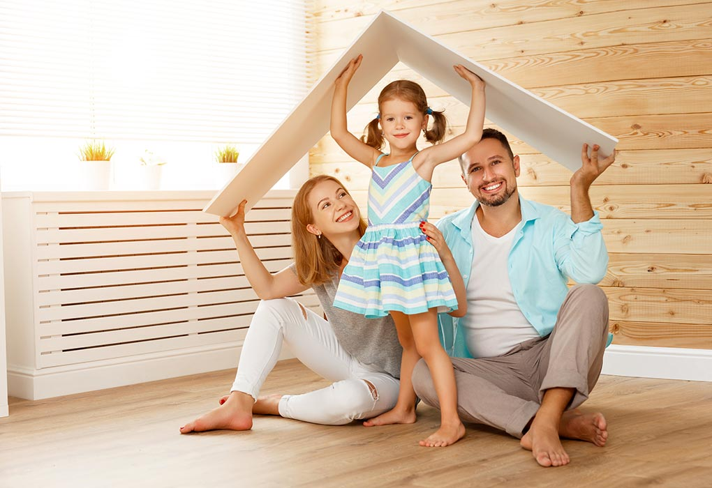Why You Should Buy A Child Insurance Plan?